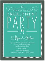 engagement party invitation theruntime com