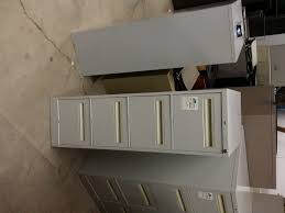 Four Drawer File Cabinet Hon 4 Drawer Vertical File Cabinet S Office Furniture