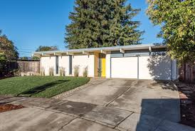Sunnyvale Zoning Map 1153 Snowberry Ct Sunnyvale Ca 94087 4 Beds 2 Baths Sold