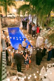 507 best wedding lighting ideas images on pinterest wedding