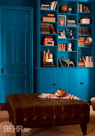186 best colorful rooms and spaces images on pinterest colorful