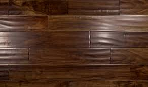 How Much Does Laminate Wood Flooring Cost How Much Does Laminate Wood Flooring Cost Floor Wood Laminate