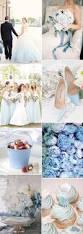 Light Blue Best 25 Light Blue Wedding Shoes Ideas On Pinterest Pale Blue