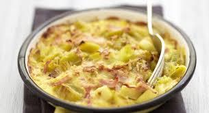 cuisiner le poireau fondus de poireaux 50 recettes gourmandes pour le cuisiner à