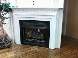 gas fireplace cabinet u2013 fireplaces