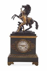 Forestville Mantel Clock 25 Best Antique Mantel Clocks Images On Pinterest Antique Clocks