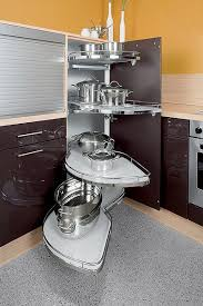 modern kitchen cabinet storage ideas customized kitchen cabinets and organizers advantages of