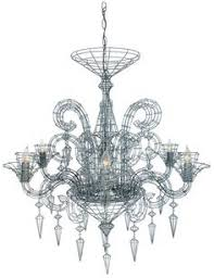 Wire A Chandelier Pin By Mila Chmil On Stylish Home Pinterest Chandeliers