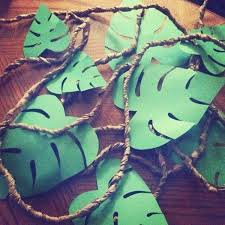 jungle theme decorations diy jungle safari decorations ideas safari