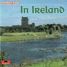ireland photo album last in ireland cd album at discogs