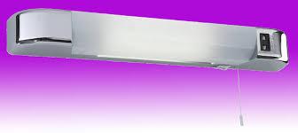 Bathroom Shaver Lights Uk Shaver Lights Bathroom