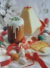 recette de cuisine russe recette de cuisine russe koulitch le gâteau brioché de