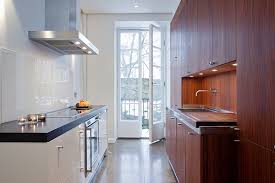 Small Kitchen Design For Apartments Kitchen Ceiling Ideas Modern Home Design