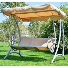 hammock covers outdoor furniture inspirational dream chair