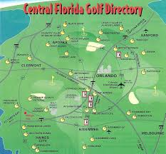 Central Florida Map by 25 Best Ideas About Florida Maps On Pinterest Fla Map Map Of Map