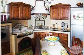 Cucine Scic Roma by Kitchen Fantastica