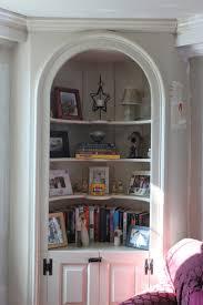 corner dining room hutch cabinet for ktvb us shocking home