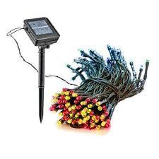 solar powered outdoor specialty lighting outdoor lighting