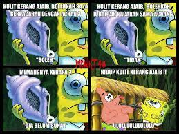 Meme Komik Indonesia - meme comic indonesia jkt48 spy 48