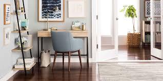fine home office furniture desk park traditional carved wood