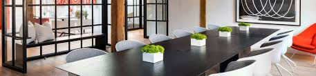 Interior Office Design Ideas Interior Office Space Table Top Articles Only Table Tops Phoenix