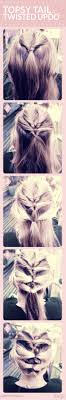 twisted sombre hair 111 best hair images on pinterest hairstyle ideas cute