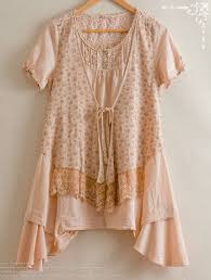 Shabby Chic Tops by 387 Best French Peasant Images On Pinterest Magnolia Pearl