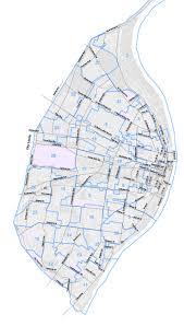 Meramec Community College Map 100 Stl Map Megasquirt Support Forum Msextra U2022 Tps Ae