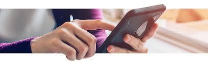 her betaler du mindst få billigt mobilt bredbånd samlino dk