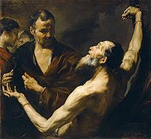 Bartholomew The Blind Man Bartholomew The Apostle Wikipedia