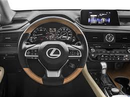 lexus rx red interior 2016 lexus rx 350 price trims options specs photos reviews