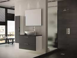 designer vanities for bathrooms bathroom vanities luxurious bathroom vanity lighting in the