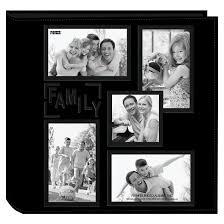 Photo Album For 8x10 Photos Slip In Photo Album Book 8x10 Target