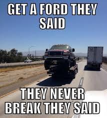 Ford Sucks Meme - pin by jordan brumbalow on ford jokes pinterest ford jokes