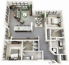 one bedroom apartments denver cheap one bedroom 20 new one bedroom apartments denver