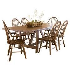 rectangular kitchen u0026 dining tables joss u0026 main