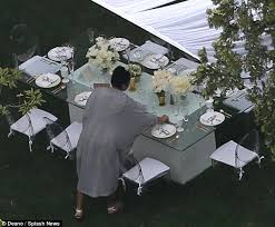 Vase Centerpieces For Baby Shower Kim Kardashian Flowers Archives Budget Friendly Beauty