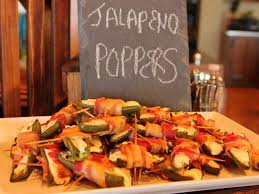 179 best let s cook appetizers images on appetizer