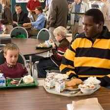 Movie The Blind Side Cast The Blind Side Movie Quotes Rotten Tomatoes