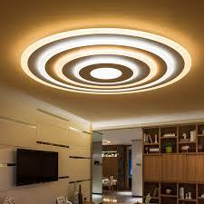 plafonnier design pour chambre le plafond design affordable plafonnier design boules aphyse