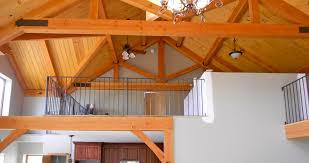 Douglas Fir Kitchen Cabinets Hugh Lofting Timber Framing U0026 High Performance Building