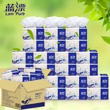 box of tissue paper china bulk tissue paper china bulk tissue paper shopping guide at