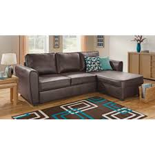 sofas center 41 fascinating sofa bed with storage picture