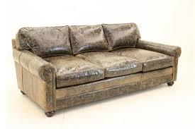 Lancaster Leather Sofa Leather Sofa Leather Upholstered Furniture