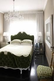 hollywood regency bedroom home decor home lighting blog blog archive hollywood regency