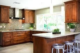 alinea meuble de cuisine alinea meuble cuisine alinea meuble de cuisine meuble snack cuisine