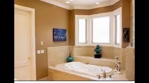 bathroom towel folding ideas cheap decorating ideas for bathrooms tile colour ideas for
