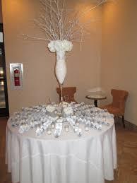 wedding place card holders cloveranddot