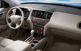 2012 nissan altima coupe interior 2013 nissan pathfinder interior revealed