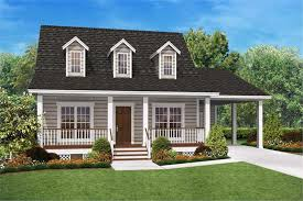 cape code house plans 2 bedrm 900 sq ft cape cod house plan 142 1036